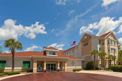 gainesville hotels find gainesville hotel deals reviews homewood suites gainesville fl hotel reviews tripadvisor