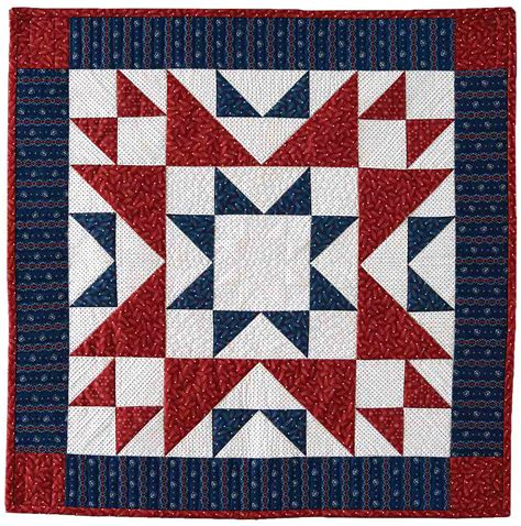 quilt pattern companies we the people quilt fons porter the quilting company