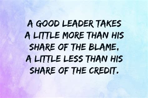 quotes on leadership leadership quotes text image quotes quotereel