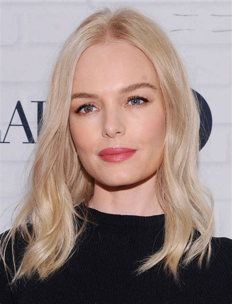 Kate Bosworth Is In V by Kate Bosworth Who What Wear Vs Target Launch 01