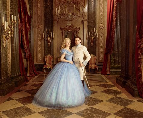 film cinderella kenneth branagh richard madden archives tamir davies