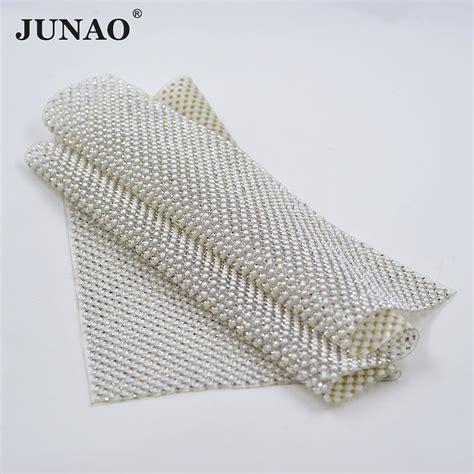 beaded fabric wholesale buy wholesale bridal beaded trims from china bridal