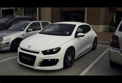 volkswagen photography file 020 vw scirocco flickr price photography jpg