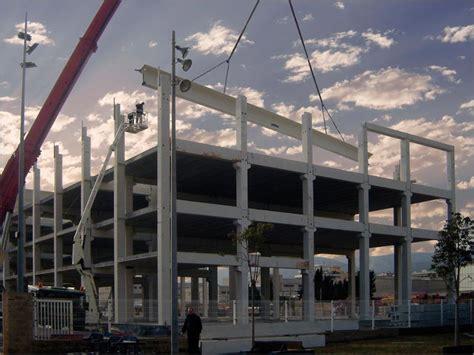 cadenas prefabricadas construccion vigas tecsylon de hormig 243 n prefabricado tecnyconta