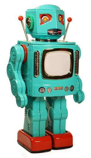 film robot vancouver 1000 images about toys games on pinterest hand