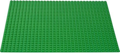 10700 1 32x32 green baseplate brickset lego set guide
