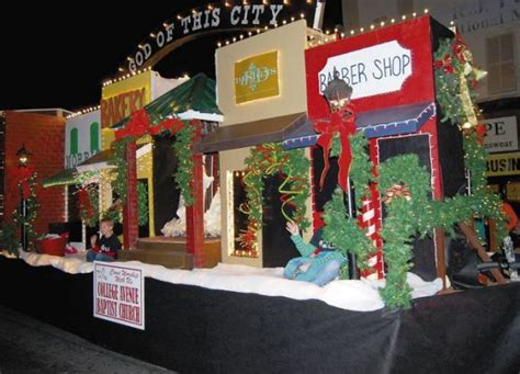 decorate rzr 1000 for christmas parade 1000 ideas about parade parade float ideas