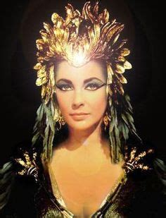 film blue cleopatra 1000 images about cosplay on pinterest egyptian queen