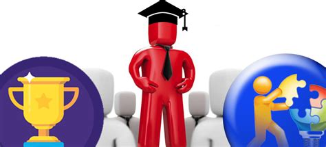 Mba Project Management Uk by Mba Project Management Develops Both Technical