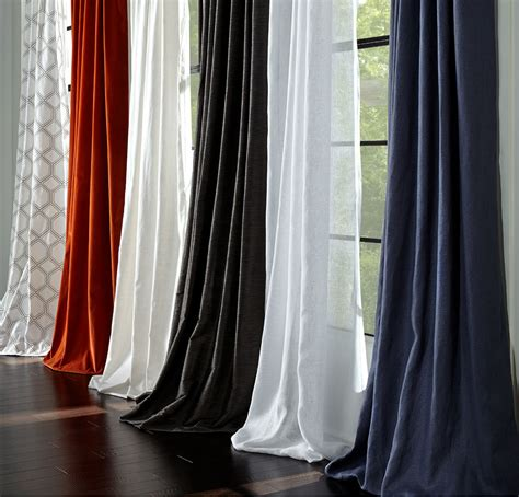 Spencer Home Decor Window Panels by 100 Spencer Home Decor Window Panels Curtains