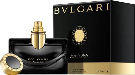 Noir Blvgari Parfum bvlgari noir eau de parfum spray