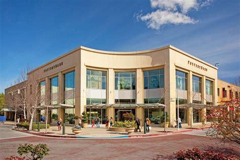 Stanford Barn Shopping Center garden of everything stanford shopping center