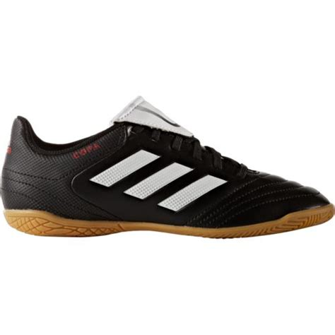 academy sports soccer shoes soccer cleats soccer shoes cleats for soccer turf