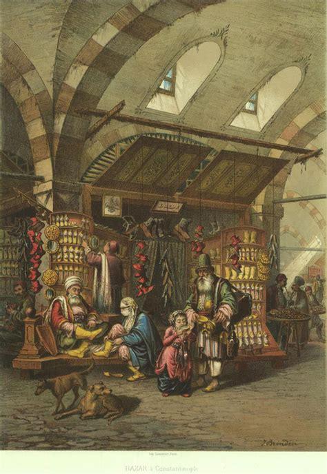 Culture Ottomane by Ottoman Culture On Ottoman Empire Ottomans