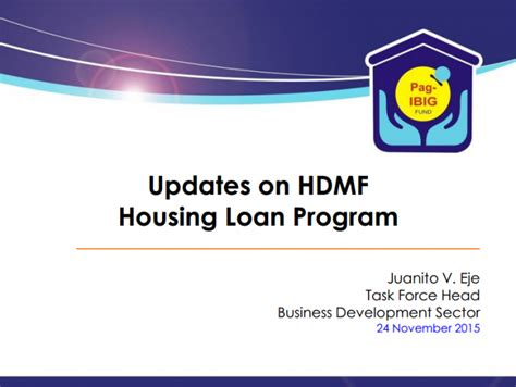 hdmf housing loan hdmf housing loan 28 images apply for a pag ibig housing loan zipmatch pag ibig