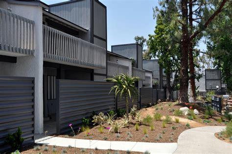 crest appartments university crest apartments riverside ca apartment finder