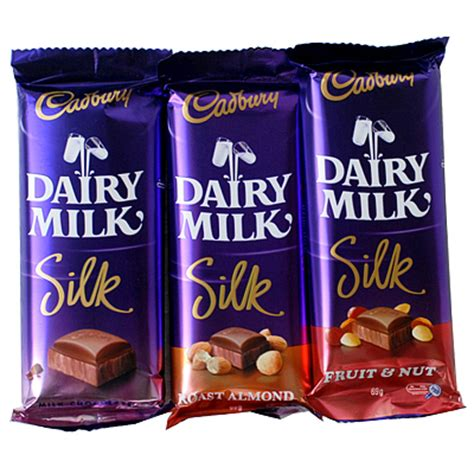dairy milk chocolates happy chocolate day