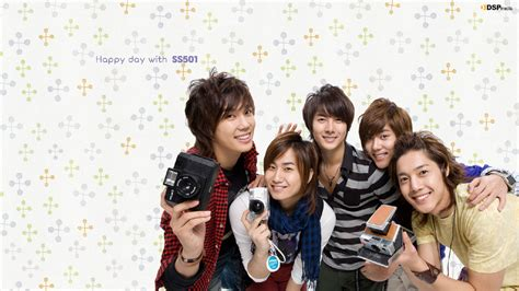 imagenes de ss501 love like this ss501 park jung min ss501 always and forever ss501