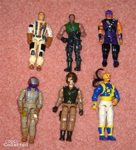 figurines for sale g i joe figures for sale