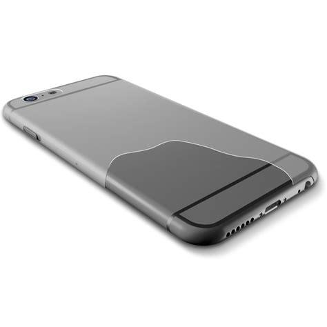 Louis Vuitton アイフォン6 ケース に対する画像結果