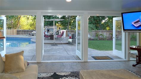enclosed patio room 100 enclosed patio designs sunrooms screen rooms patio enclosures and 4 season rooms