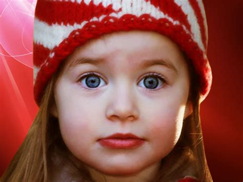 Baby wallpapers check out the baby girl wallpaper baby girl wallpaper