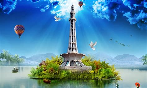 pakistan resolution day 23 march 1940 pictures bise
