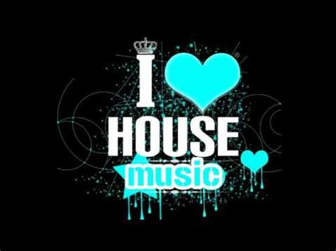 revolution south african house music dj chemeng new best mzansi house music mix of year 2016