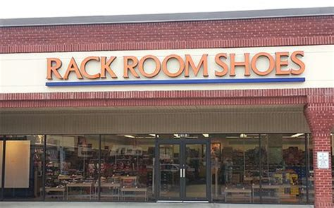 rack room shoes roanoke va shoe stores in roanoke va rack room shoes