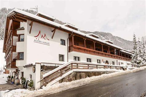 casa alpina selva alpin haus casa alpina selva val gardena