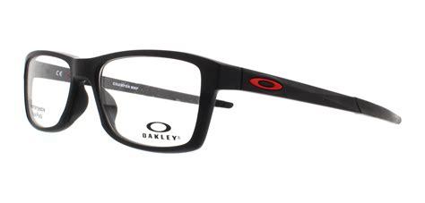 oakley eyeglasses outlet
