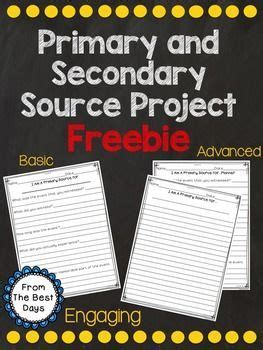 biography of albert einstein primary or secondary source 250 best reading nonfiction images on pinterest teaching