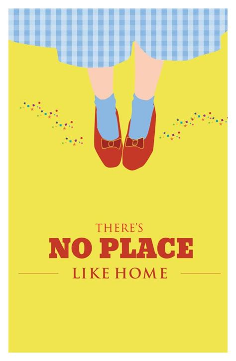 Work Place Like Home by Best 25 Catchy Phrases Ideas On Inspirational