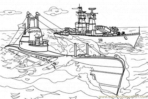 free coloring pages aircraft carrier free coloring pages of british aircraft carrier 14597