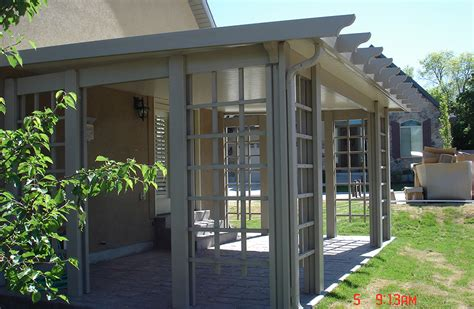 awnings salt lake city awnings salt lake city product gallery awnings patio