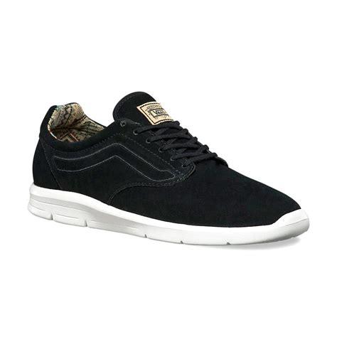 vans sport shoes vans iso 1 5 moroccan geo black classic white snowboard