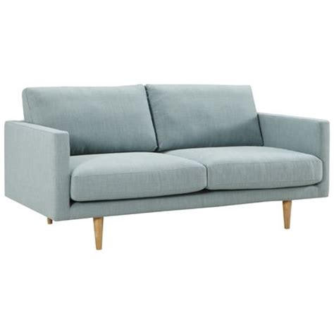 narrow 2 seater sofa 17 best images about narrow couch on pinterest