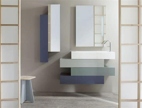 badezimmer unterschrank schubladen badezimmer unterschrank mit schubladen design