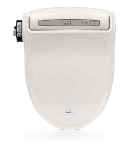 Bio Bidet 1000 Toilet Seat by Bio Bidet 1000 Bidet Toilet Seat For Ultimate Hygiene