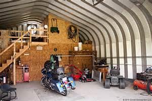 rocket steel buildings canada prefab workshop buildings metal workshops metal garage kits by american steel span