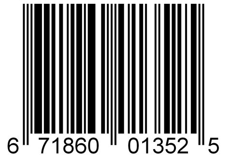 Barcode Lookup Barcode 組圖 影片 的最新詳盡資料 必看 Yes News