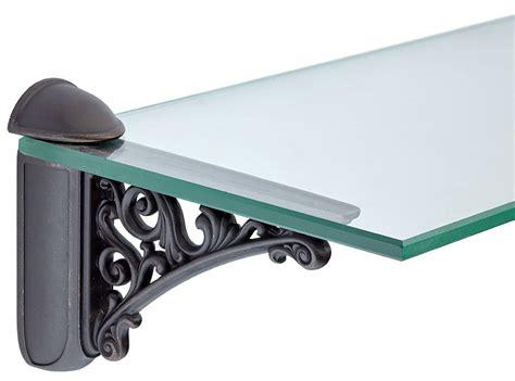 adjustable cabinet shelf brackets bathfashion com offers bosetti marella bmh 216152 bath