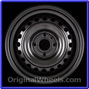 Nissan Sentra 2011 Tire Size 2011 Nissan Sentra Rims 2011 Nissan Sentra Wheels At