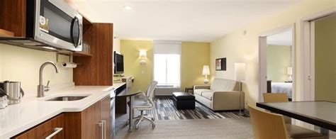 Hotel Suites With Kitchen by D Iberville Hotel Rooms Suites Home2 Suites By Biloxi D Iberville Ms