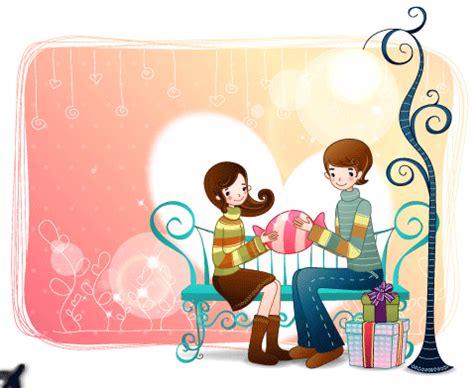 membuat video animasi romantis wallpaper cinta terbaru wallpaper cinta bergerak dengan hati
