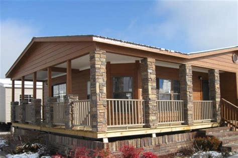 Log Cabin Modular Homes Floor Plans clayton homes springfield missouri sell new modular 510062