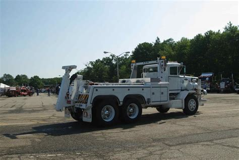 truck shows in nj 2013 aths truck in jersey tow411