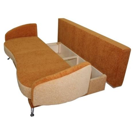 Upholstery Description by Sofa Bed Rumba