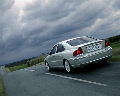in car volvo s60 2001 volvo s60 2001 photo 10 car in pictures car photo gallery