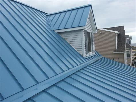 roofing materials metal roofing materials albuquerque